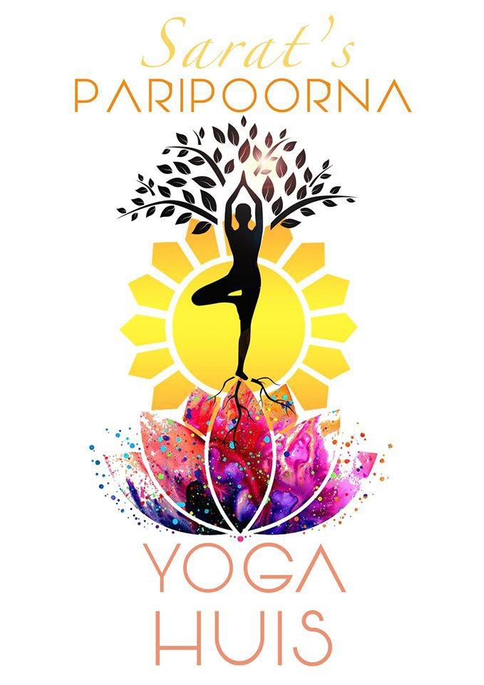 cropped-sarats-paripoorna-yoga-house-logo.jpg